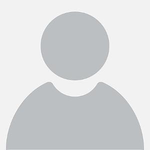 Medewerker Klap - Joost van den Akker